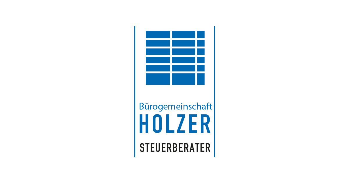 Anton W. A. Holzer Steuerberater